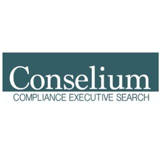 Compliance Staffing / Chief Compliance Officer