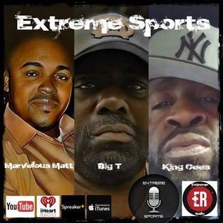 Extremesportw Bigt King Cees Marvelous Matt