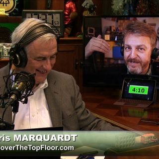 Leo Laporte - The Tech Guy: 1637
