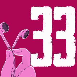 33. Dom 21 mar - Scavare nel desiderio