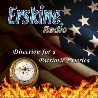 ErskineRadio