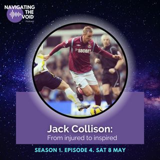 4: Jack Collison - From injured to inspired