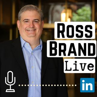 Why I Already Changed My Plans for LinkedIn Live (Ep2)