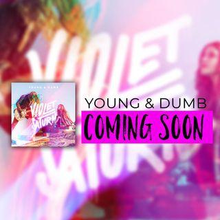 TNN RADIO   November 15, 2020 show with Violet Saturn