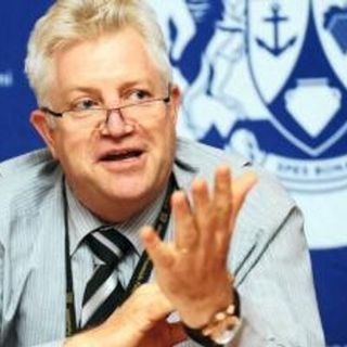 """""""Journey to Service Excellence"""" - Minister Alan Winde"""