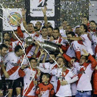 Previa de Talleres vs River Plate - Fecha 2