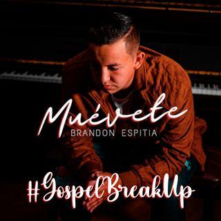 Muévete con Brandon Espitia
