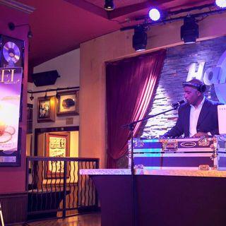 DJ Perfect - New & Hot Rap Mix 7.17.18