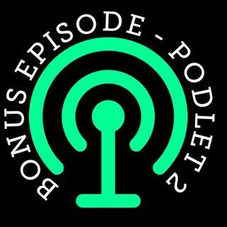 Episode 7.5 - Podlet 2