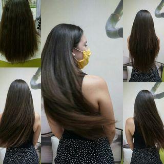 hair extension tecniche a confronto by gloriana ronda
