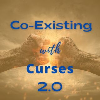 Co-Existing with Curses 2.0