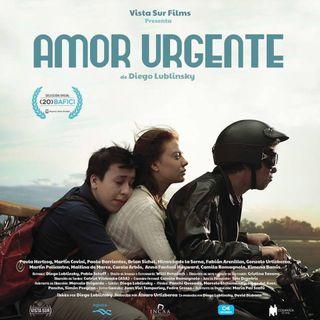 AMOR_URGENTE