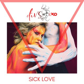 Sick Love diVS
