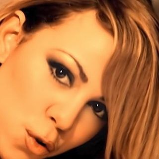 Mariah Carey - Honey (Bad Boy Remix - Official Music Video) ft. Mase, The Lox