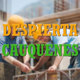 #DespiertaCauquenes: Más y mejores empleos para una ciudad moderna