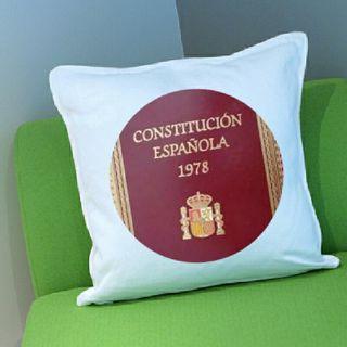 38 ANIVERSARIO DE LA CONSTITUCIÓN ESPAÑOLA