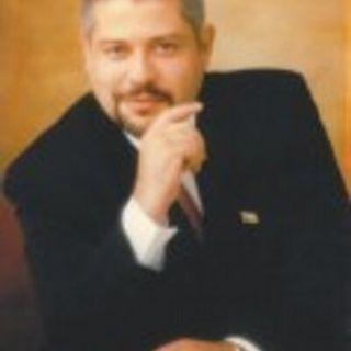J. Tannus Jr