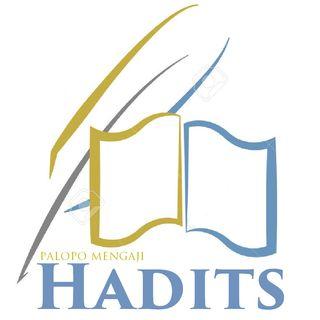 Kajian Al Arba'in An Nawawiyah - Hadits 25 Setiap Kebaikan adalah Sedekah (Al Ustadz Hilal)