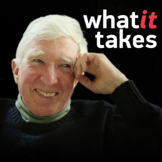 John Updike: Dreams from My Mother