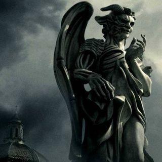 Angels & Demons II