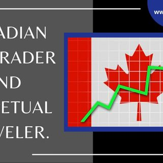[ HTJ Podcast ] Canadian Day Trader And Perpetual Traveler
