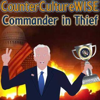 Commander in Thief