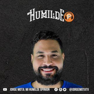 Mi Humilde Opinión, Episodio 0.