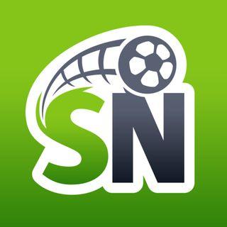 Sport News