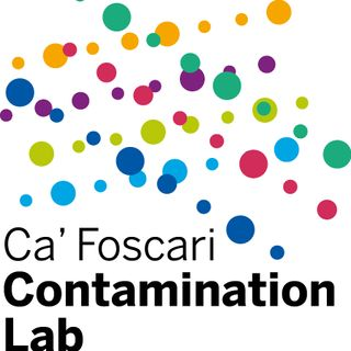 Ca' Foscari Contamination Lab