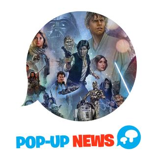 Star Wars: La Nuova Trilogia Sarà Un Prequel?