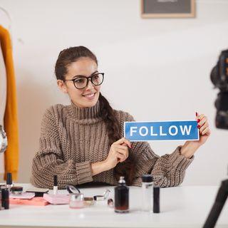 DIGITAL HR | EPISODIO 20 - Sette consigli per fare al meglio personal branding