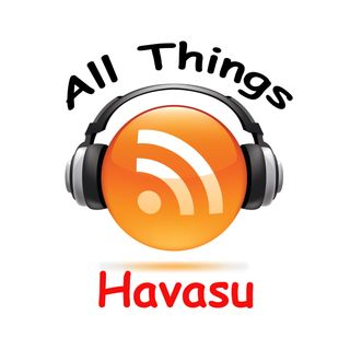 All Things Havasu