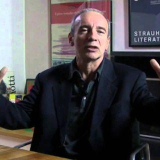 """""""Maratona UK General Election 2019"""": l'intervento di Enrico Franceschini, corrispondente La Repubblica"""