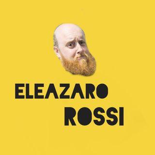 Eleazaro Rossi