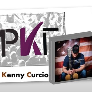 kenny-curcio-honors-our-heroes-5_7_19