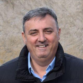 Vittorio Tossi- 7 aprile 2018