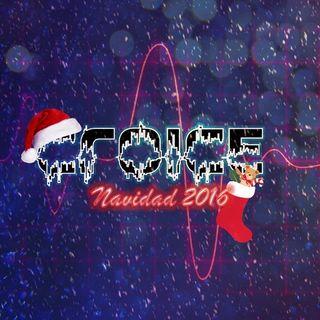 Croice Music & EndersonERC - Christmas Mix