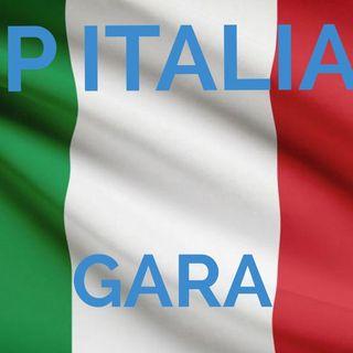 F1 | GP Italia 2019 - Commento Live Gara