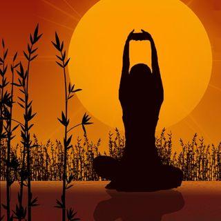 """79- Meditazione: """"il dono del silenzio"""""""
