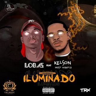 Lobas YKZS - Iluminado (feat Kelson Most Wanted) (BAIXAR AGORA MP3)