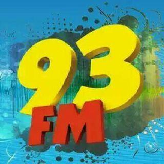 93. FM TARDE FM
