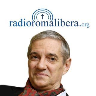 177 - Marco Tosatti - Una riforma così non s'ha da fare. Meglio riscriverla