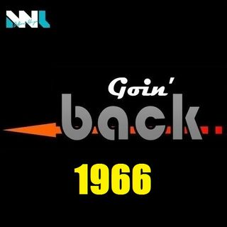 Goinback 1x06 - 1966