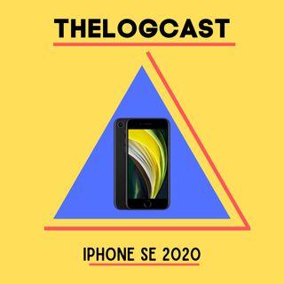 iPhone SE 2020: per me è NO
