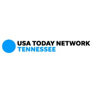 USA TODAY NETWORK - Tennessee