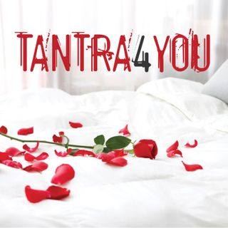 Tantra4You