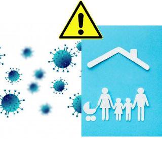 ¡Atención! Los Efectos De La Pandemia