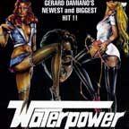 TPB: Waterpower