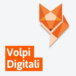 Volpi Digitali | Il podcast di Foxwin