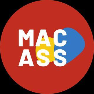 Associazione Macass | Intervista a Marco Cappato